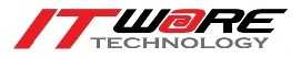 IT Ware Technology
