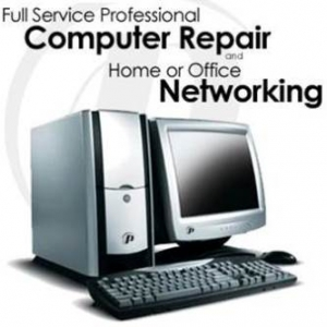 klang-vally-onsite-computer-networking-home-office-services