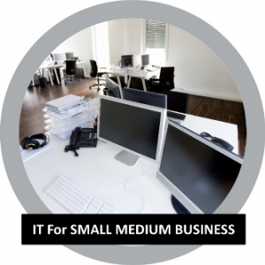 kl-klang-valley-small-medium-business-it-services