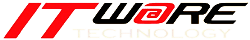 itware-logo-250x40